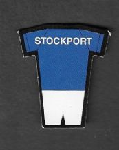 Stockport County (TA)